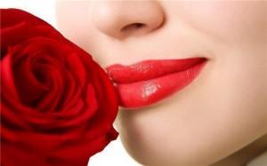 Phun xăm môi thẩm mỹ CN Hàn Quốc – Cho môi xinh, quyến rũ