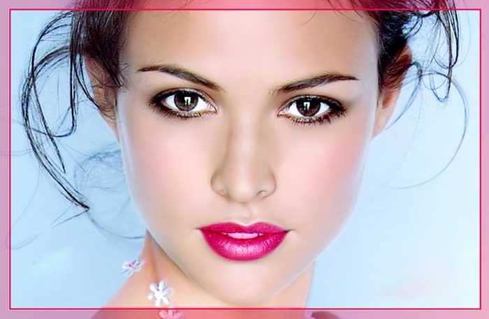 Làm gì để có màu môi đẹp tự nhiên?