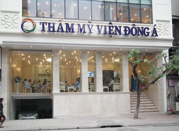 Bó túi địa chỉ phun xăm mí mắt đẹp tại Hà Nội