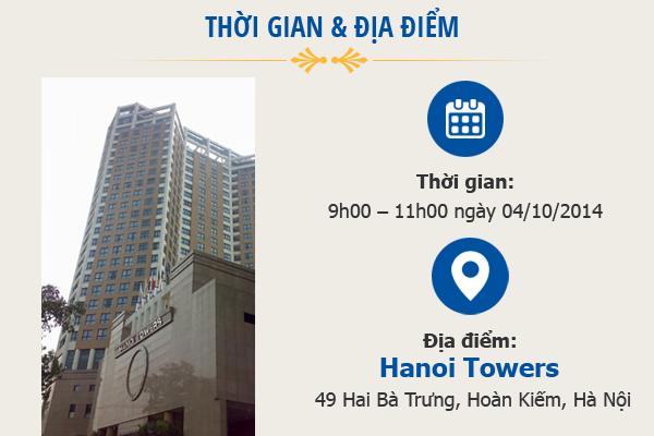 Hội thảo Thẩm mỹ công nghệ Hoa Kỳ lần đầu tiên tại Việt Nam4