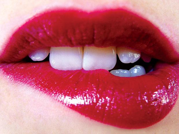 3 gợi ý cho câu hỏi làm sao để có đôi môi đẹp như ý