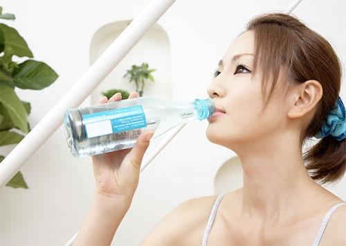 Nguyên nhân môi thâm và cách trị thâm môi hiệu quả nhất