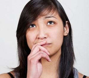 Làm hồng môi thâm bằng cách nào nhanh và hiệu quả?