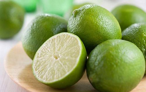 Tham khảo 3 cách trị môi thâm đen hiệu quả tại nhà của eva