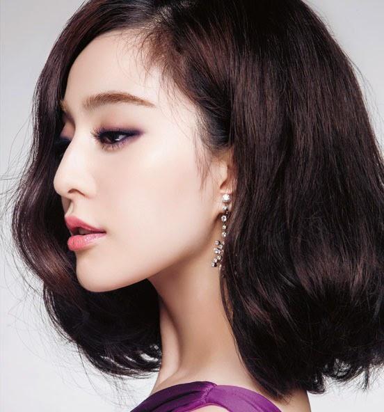 Cặp chân mày đẹp CHUẨN KHÔNG CẦN CHỈNH với thêu lông mày Hàn Quốc