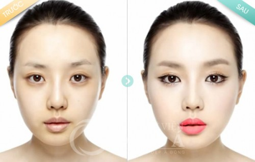Top 3 hình ảnh đôi môi đẹp nhất nhì showbiz Việt