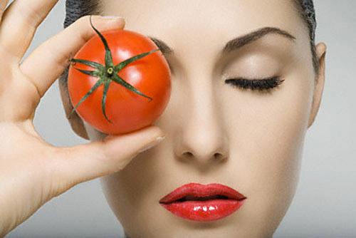 Làm hồng môi hiệu quả theo bậc thời gian– Tại sao không thử? 2