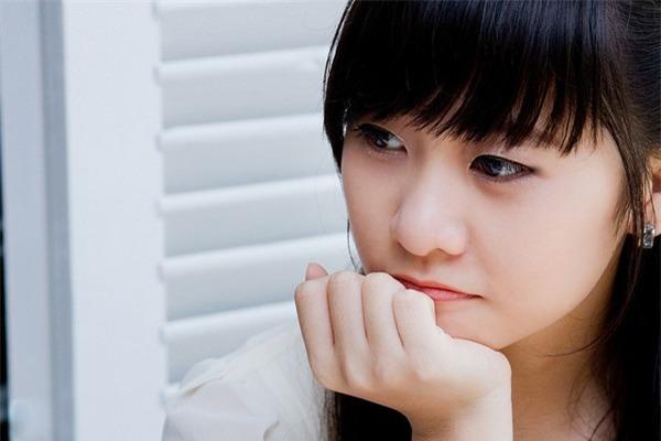 Tại TMV Đông Á, xăm mí mắt có đẹp tự nhiên không?
