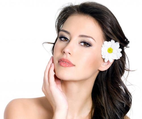 Lựa chọn dáng lông mày phù hợp gương mặt, bắt kịp xu hướng