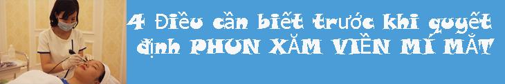 4-dieu-can-biet-truoc-khi-phun-xam-mi-mat
