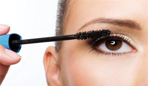 Top 5 cách làm lông mi dài - Sở hữu hàng lông mi đầy lôi cuốn