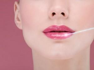 Xăm môi collagen – Bật mí những điều bạn chưa biết
