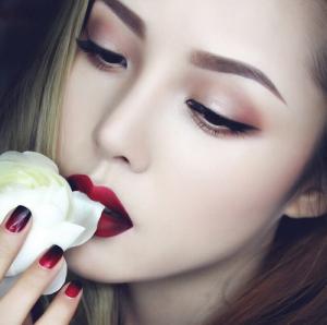Bí quyết sở hữu đôi mắt đẹp hoàn hảo nhờ phun mí Hàn Quốc