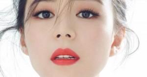 Cách lựa chọn màu xăm môi đẹp phù hợp với làn da