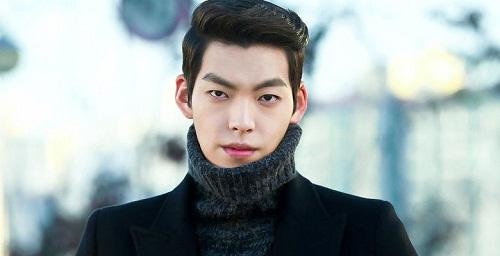 Điêu khắc lông mày nam giới chuẩn Hàn Quốc