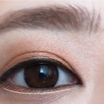Phun xăm mí mắt giúp đôi mắt đẹp lonh lanh